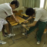 CDSJ Student and Teddy Workshop_01