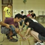 CDSJ Student and Teddy Workshop_02