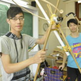 CDSJ Student and Teddy Workshop_03