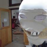 CDSJ Student and Teddy Workshop_07