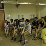 CDSJ Student and Teddy Workshop_09