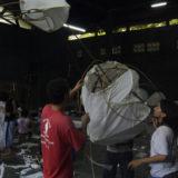 Yogyakarta_03