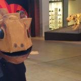 Skeeters Gallery 01