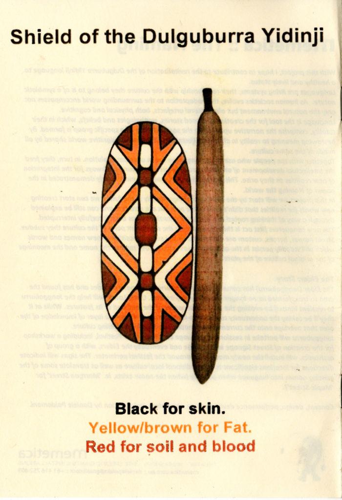 Booklet-Back-Cover