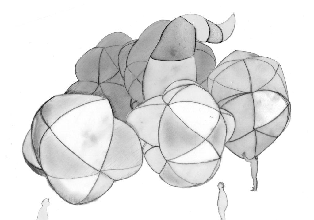 Scraps Sketch